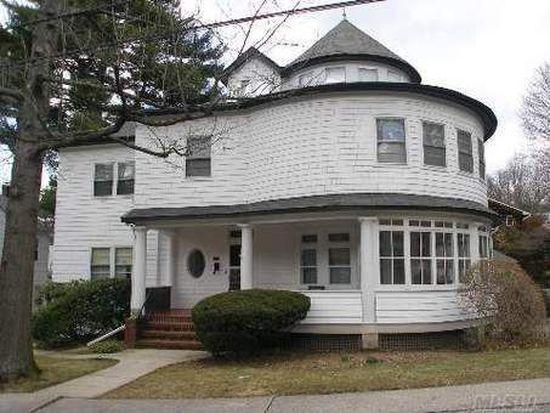 253 Thompson Shore Rd, Manhasset, NY 11030