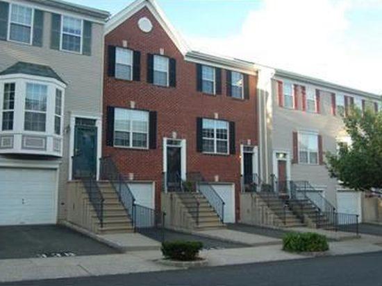104 Perez Dr, Newark, NJ 07103