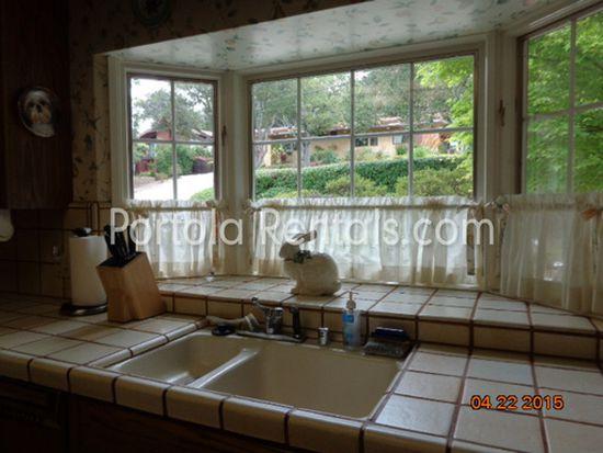 105 Pasatiempo Dr, Santa Cruz, CA 95060