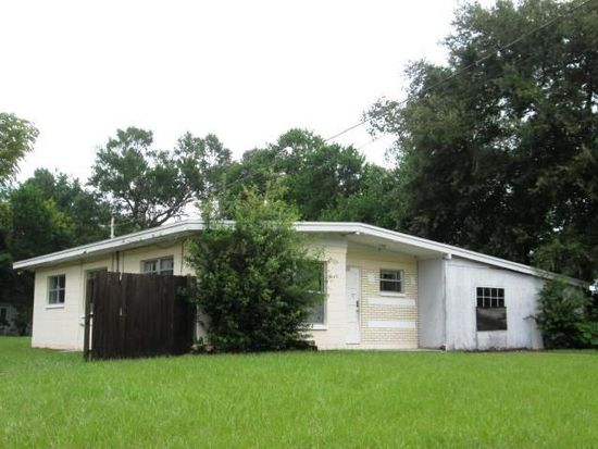 1506 Heather Ave, Tampa, FL 33612