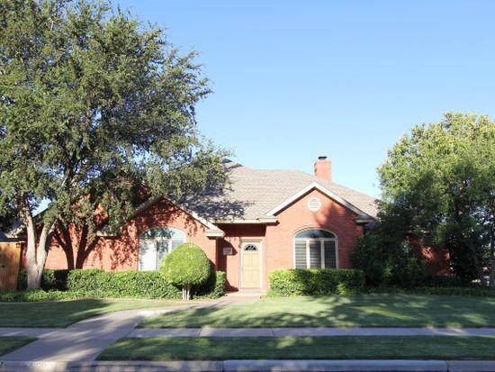 9302 Miami Ave, Lubbock, TX 79423