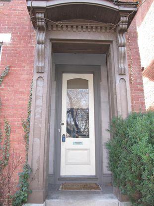 504 W Oak St, Louisville, KY 40203