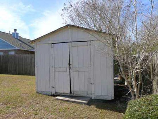 14154 Cherry Ct, Gulfport, MS 39503