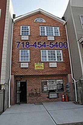 1082 Hancock St, Brooklyn, NY 11221