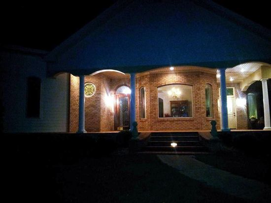 6940 S Anderson Rd, Meridian, MS 39301