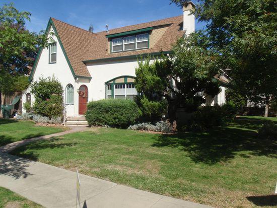 Loans near  Olive Ave, Modesto CA