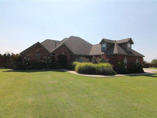15813 County Road 1860, Lubbock, TX 79424