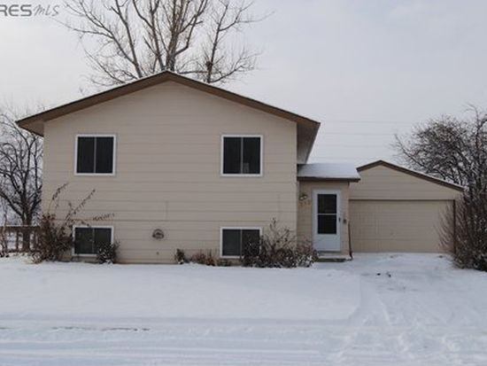 1505 Station Ct, Fort Collins, CO 80521