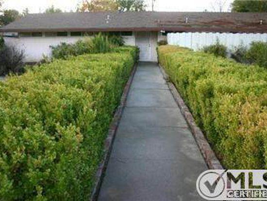 6241 Corbin Ave, Tarzana, CA 91356