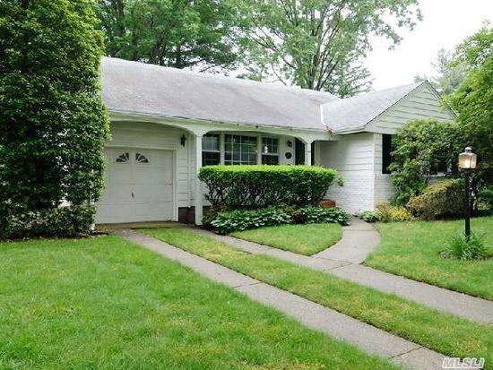 38 Maxwell Rd, Garden City, NY 11530
