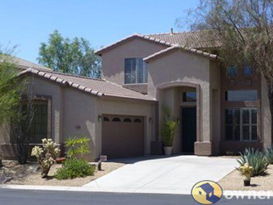 7308 E Northridge Cir, Mesa, AZ 85207