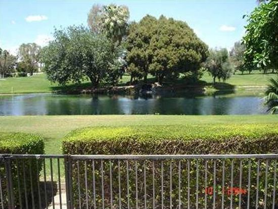 141 Desert West Dr, Rancho Mirage, CA 92270