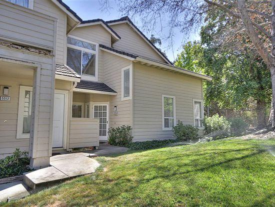 5308 Tacoma Cmn, Fremont, CA 94555