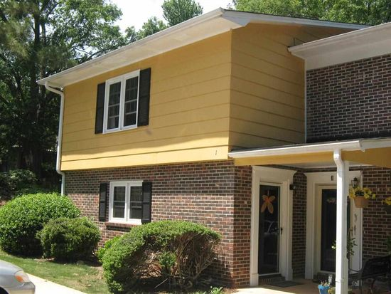 1 Overview Ter, Spartanburg, SC 29307