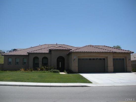 11062 Cleveland Ave, Riverside, CA 92503