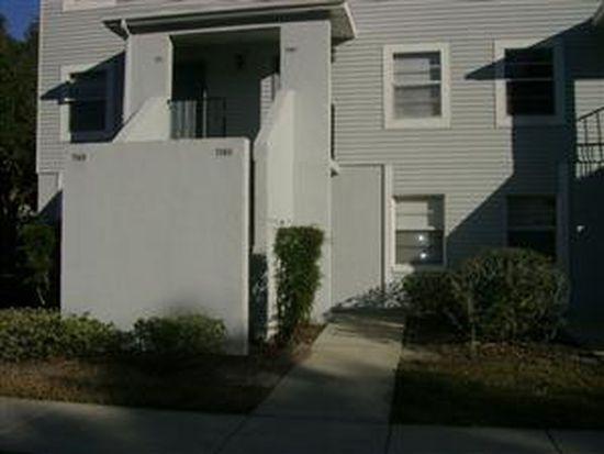 7165 E Bank Dr, Tampa, FL 33617