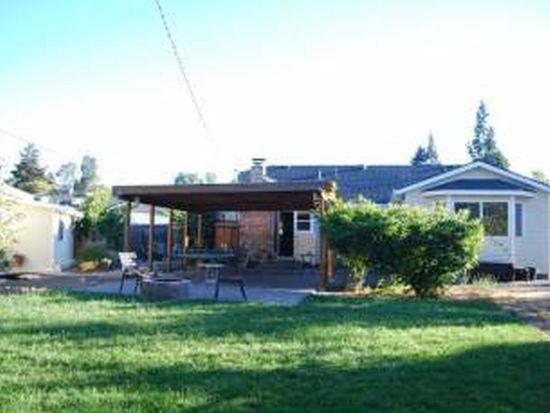 15065 Herring Ave, San Jose, CA 95124