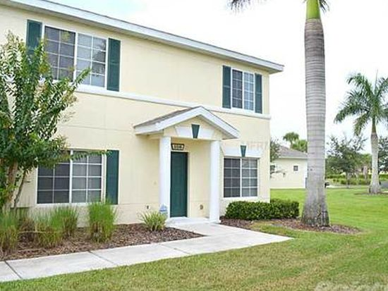 257 Cape Harbour Loop UNIT 108, Bradenton, FL 34212