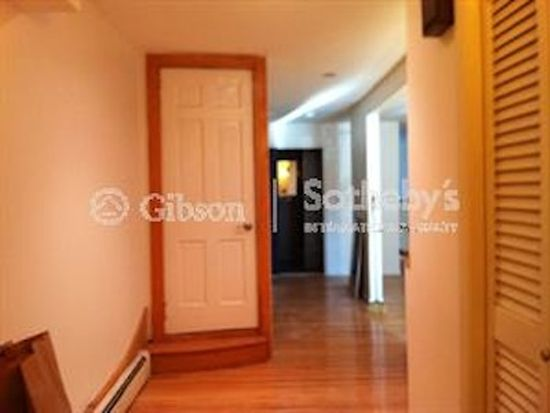 81 Worcester St APT 1, Boston, MA 02118