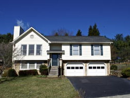 5184 Orchard Hill Dr, Roanoke, VA 24019