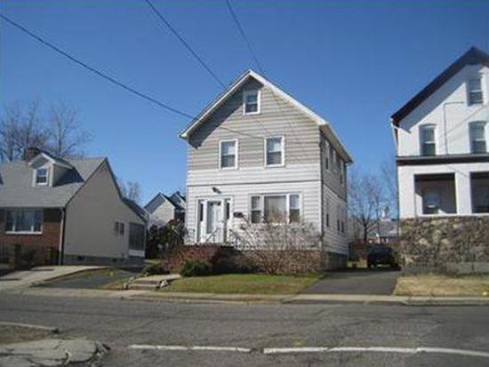 313 E Smith St, Woodbridge, NJ 07095