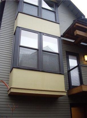 3638 Palatine Ave N, Seattle, WA 98103