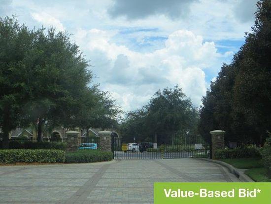 3332 Robert Trent Jones Dr # 903, Orlando, FL 32835