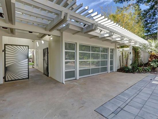 40 Altura Way, Greenbrae, CA 94904