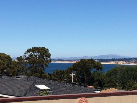 680 Scott St, Monterey, CA 93940
