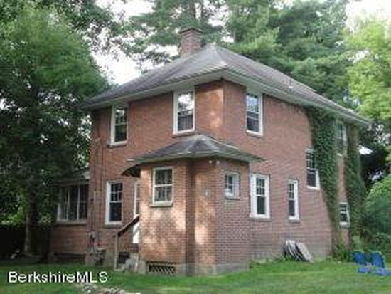 903 Dalton Ave, Pittsfield, MA 01201