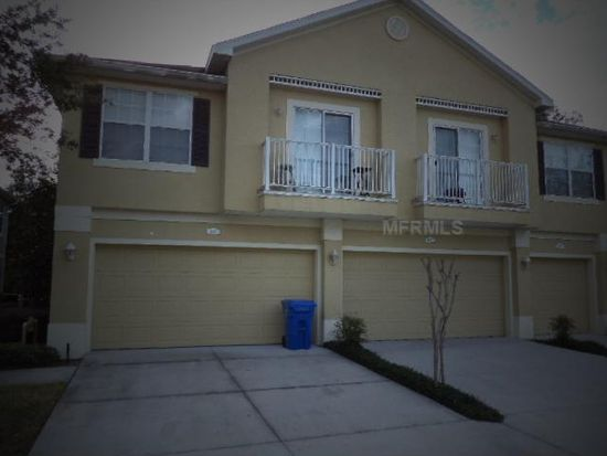 6811 Breezy Palm Dr, Riverview, FL 33578