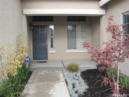 1509 Quails Nest St, Roseville, CA 95747