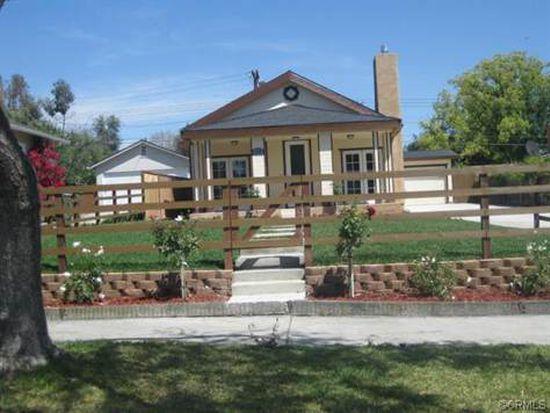 1098 Bresee Ave, Pasadena, CA 91104