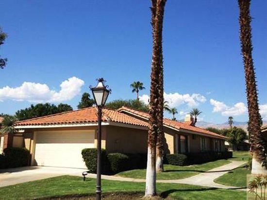 279 Serena Dr, Palm Desert, CA 92260