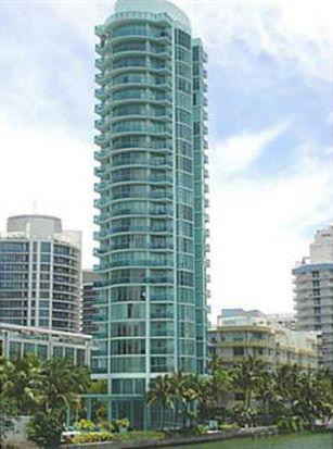 6000 Indian Creek Dr APT 401, Miami Beach, FL 33140
