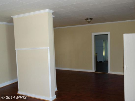311 W End Ave, Cambridge, MD 21613