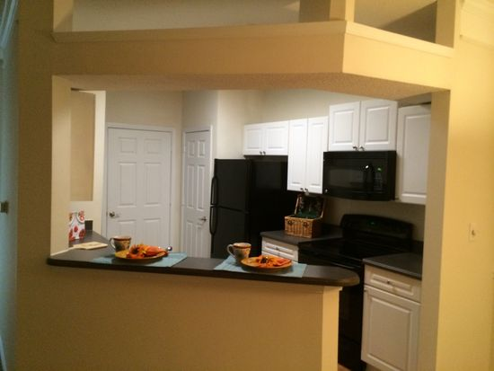 3420 Cotton Mill Dr APT 203, Raleigh, NC 27612