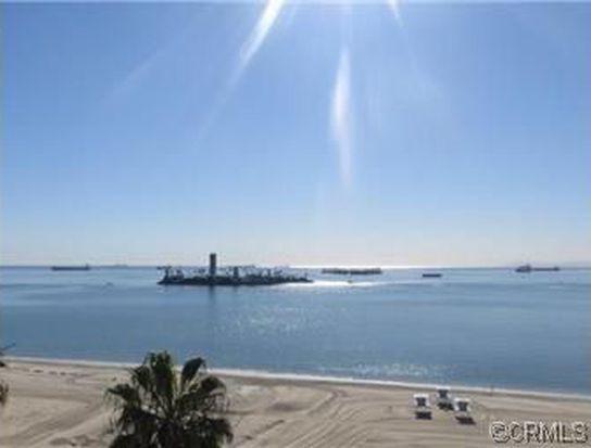 1310 E Ocean Blvd UNIT 104, Long Beach, CA 90802