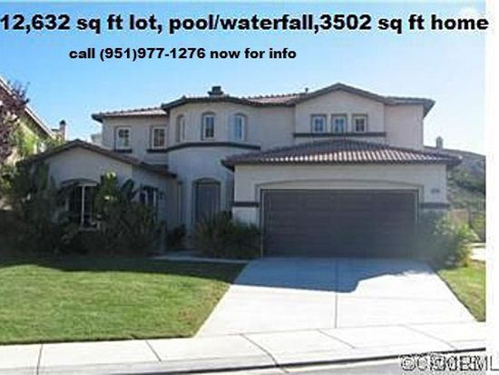 26796 Lemon Grass Way, Murrieta, CA 92562