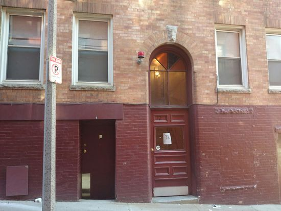 12 Foster St APT 5, Boston, MA 02109