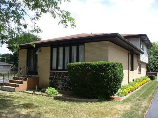 13805 Lawler Ave, Crestwood, IL 60445