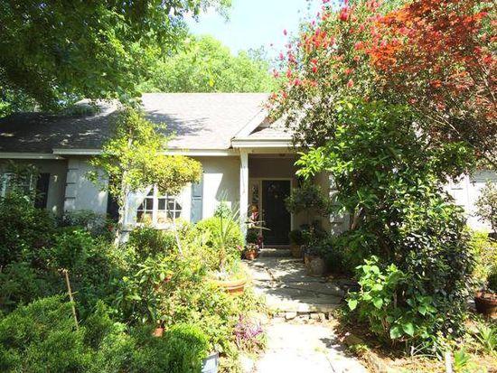 3102 Wild Oaks Cir, Valdosta, GA 31605