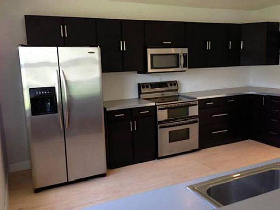 1450 North Dr, North Miami Beach, FL 33179