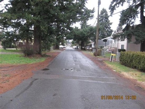 9712 SE 73rd Ave, Milwaukie, OR 97222