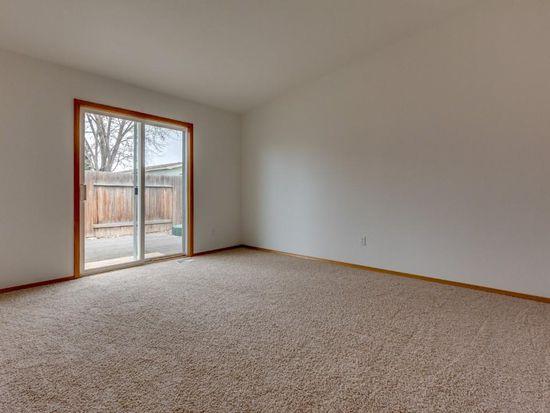2960 N Woodcreek Ln, Boise, ID 83704