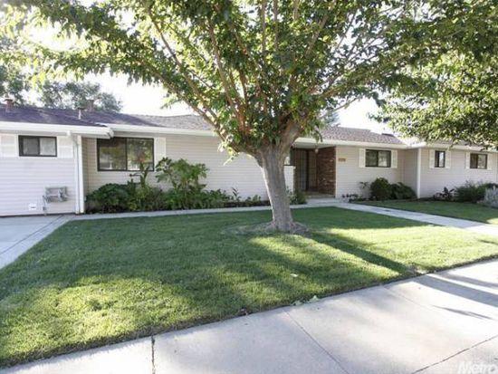 280 Palin Ave, Galt, CA 95632