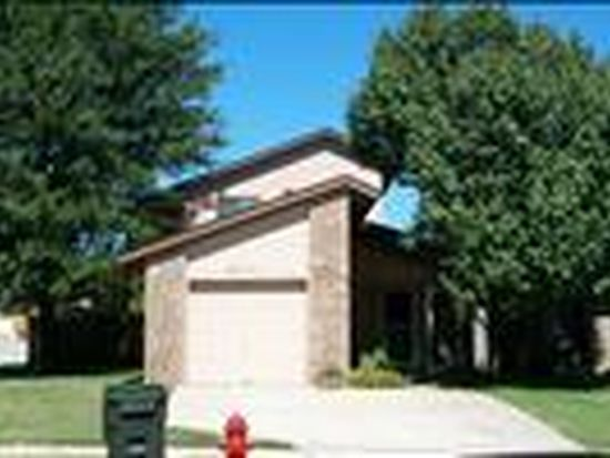 4111 Heritage Place Dr, Norman, OK 73072