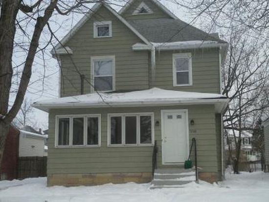 510 Girard Ave, Marion, OH 43302