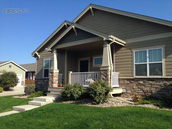 2214 Haymaker Ln, Fort Collins, CO 80525