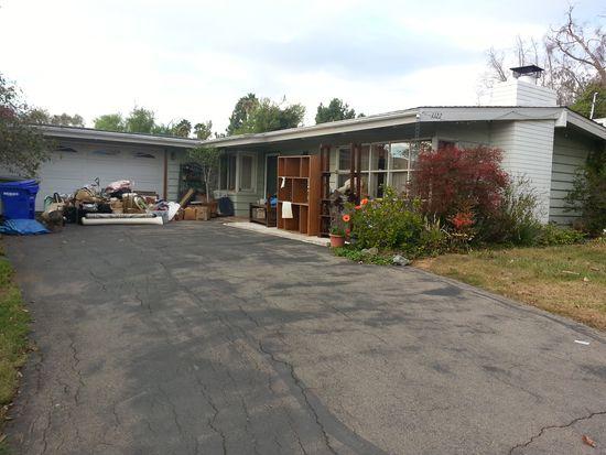 3322 Silver Oak Ln, Vista, CA 92084